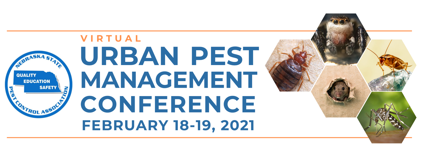 Nebraska Urban Pest Management Conference